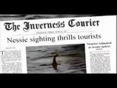 O mistério dos plesiossauros