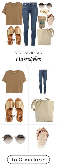 """""""short hair,don't care"""" by redapplecigarettes on Polyvore"""