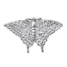 Mariposa Butterfly Napkin Weight Mariposa https://www.amazon.com/dp/B0038XOO3A/ref=cm_sw_r_pi_dp_x_Z4vaybFYE3WM5
