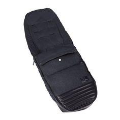 Чехол для ног на коляску Cybex Priam True Blue Denim-navy blue  Цена: 2542 UAH  Артикул: 515404019  Чехол для ног на коляски Cybex Priam - красивый, теплый чехол, который используется как в дополнении для коляски Priam, так и как самостоятельный аксессуар.  Подробнее о товаре на нашем сайте: https://prokids.pro/catalog/kolyaski/aksessuary_dlya_kolyasok/chekhol_dlya_nog_na_kolyasku_cybex_priam_true_blue_denim_navy_blue/