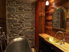 - Bathroom Bedroom 3