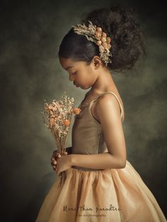 Fine art korea kids model Carla Source by baebuldukyi Art Photography Portrait, Children Photography, Fine Art Photography, Video Photography, Creative Portraits, Studio Portraits, Foto Art, Jolie Photo, Portrait Inspiration