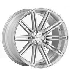 LK Performance stock Vossen Multispoke alloy wheels in Silver Polished finish. We stock a wide range of Vossen alloy wheels and offer a free fitting service. Rims For Sale, Wheels For Sale, Wheels And Tires, Car Wheels, Rodas Vossen, Muscle Car Rims, Mustang Wheels, Vossen Wheels, Hyundai Genesis