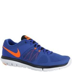 Zapatillas de running hombre Asics Nimbus 17   Running   Pinterest ...