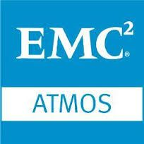 EMC Corporation (NYSE: EMC) is the world's leading developer and provider of information infrastructure technology and solutions that enable organizations of all sizes to transform the way they compete and create value from their information.