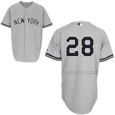 half off cfb3d 82760 new york yankees 28 joe girardi white jersey