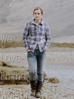#WeLoveEmmaWatson Instagram : https://www.instagram.com/we.love.emma.watson.crush/ Passate dal nostro gruppo ; https://www.facebook.com/groups/445446642475974/ Twitter : https://twitter.com/GiacomaGs/status/907646326359445509? ~EmWatson