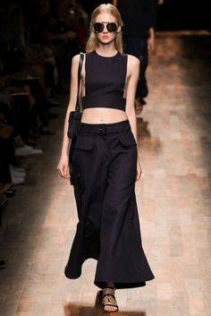 Valentino Lente/Zomer 2015 (6)  - Shows - Fashion