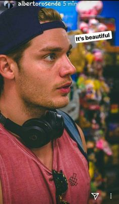 Dominic Sherwood as Gavin Parker-Price in Angela M. Shrum's upcoming novel, The Space Between Dominic Sherwood Shadowhunters, Shadowhunters Malec, Shadowhunters The Mortal Instruments, Clace, Katherine Mcnamara, Cassandra Clare, Clary Und Jace, Fangirl, Tv Show Couples