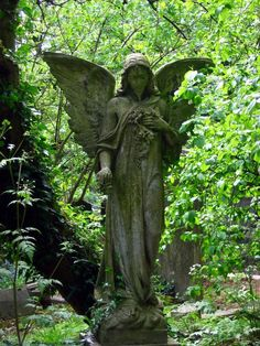 Google-Ergebnis für http://view.stern.de/de/original/732855/Schwarzweissfoto-friedhof-Engel-Grabstein-Friedhofsengel-Highgate-Cemetery.jpg