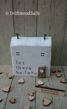 Check out this item in my Etsy shop https://www.etsy.com/uk/listing/492396770/handmade-salvaged-wood-white-cottage