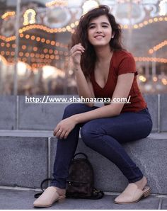 Horny and Dream Hyderabad Female Escorts for Furious Sex Independent Girls, Foreplay, High Class, Our Girl, These Girls, Hyderabad, Girlfriends, Dreaming Of You, How To Memorize Things