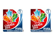FIFA Women's World Cup Canada 2015 Tickets on sale at ticketmaster