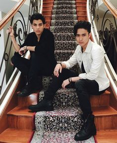 Read Joerick from the story ¡CNCO Photobook! {TERMINADA} by CNCOsdailylife (🌹Joerick Shippers🌹) with 54 reads. James Arthur, Ricky Martin, Divas, Twitter Bio, Bride Of Christ, Five Guys, Celebrity Outfits, My Crush, Perfect Man