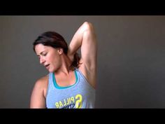 Improve Your Posture By Fixing Forward Head Position - Fit For Real LifeFit For Real Life