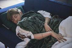 """Tidur luar, daniel!!"" ""Jangan dekat-dekat, kamu bau!"" ""Gak usah pu… #fanfiction #Fanfiction #amreading #books #wattpad"