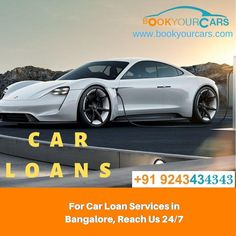 Car Loans, Car Rental, Dream Cars, Dreaming Of You