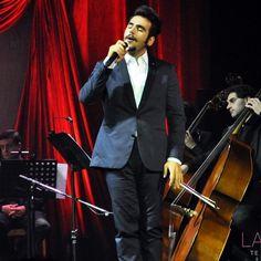 @ilvolomusic en el @lunaparkstadium #nottemagicatour #IlVolo #Argentina 🇦🇷 laradioteescucha.com/il-volo-pasaro… via @laradiotescucha #graciasporcompartir #ilvoloversdelmundo #ilvolomundialoficial