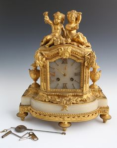 Fine Art, Jewelry, Timepiece & Collectible Auction www.manorauctions.com
