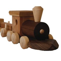 wooden toys rock