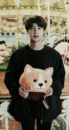 World Wide Handsome Jin Jimin, Bts Jin, Jhope, Jungkook Jeon, Jin Kim, Bts Bangtan Boy, Seokjin, Namjoon, Taehyung