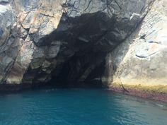 Grata Azul - Arraial do Cabo
