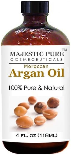 Argan oil is produced from the kernels of the argan tree, which is only found in…