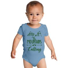 Use Your Illusion Baby Onesies is designed by Cerryl and printed in U. Buy this item or personalize it at Kidozi. Hayes Grier, Nash Grier, Cartoon Design, Funny Design, Cleveland Against The World, Goku Training, Zelda Baby, Babette Ate Oatmeal, Volkswagen