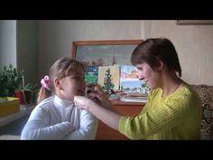 СЕКРЕТ БЫСТРОЙ ПОСТАНОВКИ ЗВУКА Р (ставим звук за 2 занятия))) - YouTube