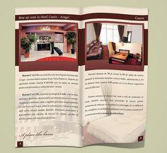 asdasdadad sda sda das dasd Anul Nou, Bed, Furniture, Home Decor, Decoration Home, Stream Bed, Room Decor, Home Furnishings, Beds