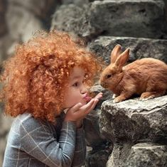- Baby Animals Adorable Best of 2019 Precious Children, Beautiful Children, Beautiful Babies, Animals Beautiful, Beautiful Eyes, Animals For Kids, Animals And Pets, Baby Animals, Cute Animals