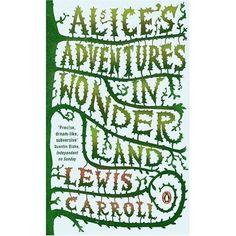 Alice's Adventures in Wonder Land #penguin 2006