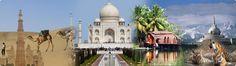 Rajasthan Tour Packages - http://www.fairdealindiatours.com/rajasthan_tours/