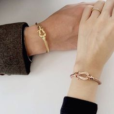 Fred bracelet.  If men who are gold, silver wear pretty ladies are popular manjiyo rose gold.  Coming clean silver is good all year round.  World #DDIDDU # * # * ttittu Fred silver bracelet bracelet # # # couple bracelet rose gold bracelet men bracelet # # # gold bracelet men bracelet recommended Fred # # # Yunho and Junsu Part hwangjeong bracelet bracelet silver jewelry accessories # # # # Celebrity bracelet jewelry rose # rose gold necklace and gold ring # # # silver rose gold accessories