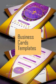 Youth pastor business card template business cards templates youth pastor business card template business cards templates pinterest card templates business cards and template colourmoves