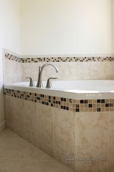 this beautiful corner garden tub at our community in the preserves has city collection cream tile