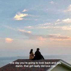 Pin by Bella Lamore on Me Aesthetic Words, Aesthetic Pictures, Mood Quotes, Life Quotes, Les Sentiments, Tumblr Quotes, Teenage Dream, Oui Oui, That Way