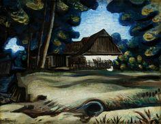 View artworks for sale by Zrzavý, Jan Jan Zrzavý Czech). Filter by auction house, media and more. Civil Engineering, Roman Catholic, Prague, Auction, Illustration, Artist, Artwork, Painting, Czech Republic
