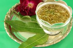 Ugadi Pachadi Recipe - Andhra Food