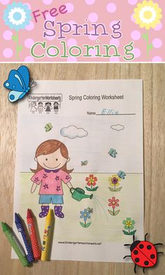 Radius Of A Circle Worksheet This Is A Fun Easter Maze Activity Worksheet That You Can Download  R Sound Worksheets Excel with Kindergarten Patterns Worksheet Pdf This Is A Fun Springthemed Coloring Worksheet You Can Download The Pdf Comprehension Worksheets For Year 2 Word