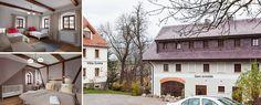 Apartamenty rodzinne w Polska