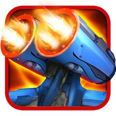 Tower Defense: Battlefield v1.0.3 (Mod Apk Money/Unlocked) Tower Defense: Battlefield is the most anticipated and visually stunning Tower Defense game in the theme of Battlefield wars.  Tower Defense  Strategy game with new breakthroughs success inherited from the previous generation of Tower Defense and there are dramatic improvements in Defense game category brought more enjoyable experience.  Tower Defense: Battlefield weapon systems have been investing a lot of gray matter each weapon…