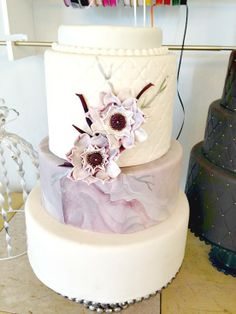 Movie Wedding Cakes Cake Desings Pinterest And Amazing