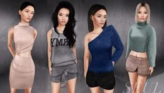 Seul New Release | Flickr - Photo Sharing!