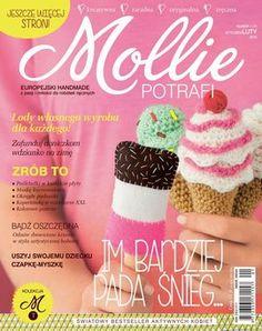 Mollie Potrafi - eprasa – 1/2015