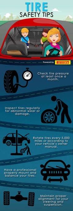 National Tire Safety Week (May 24 – – What do YOU really know about tires? (Tire giveaway ends Safety Week, Safety Tips, Car Fails, Safety Awareness, Bad Drivers, Accident Attorney, Learning To Drive, Driving Tips, Car Restoration