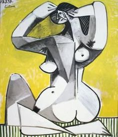 Pablo Picasso, Prints and Posters at Art.com