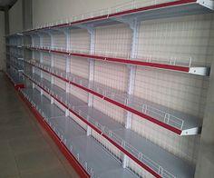 giá kệ siêu thị cao cấp vinamax được đông đảo khách hàng tin dùng và đánh giá cao