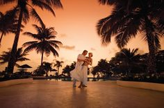 Saint Lucia is the perfect setting for #romance