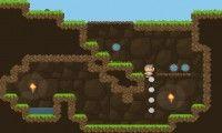 Juegos de Mario Bros| Juegos.com